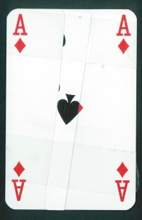 deck 2 icon