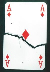 deck 3 icon