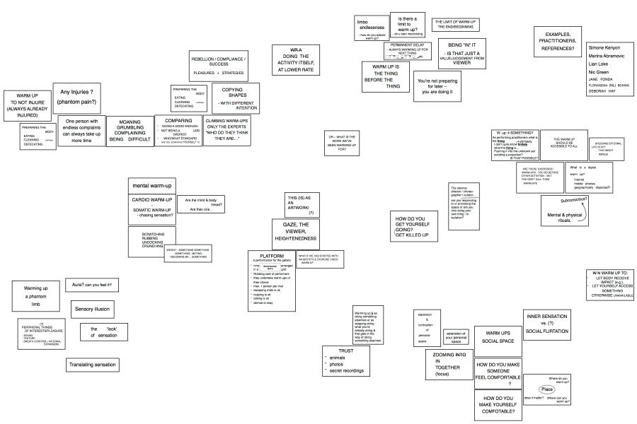 antonio-wall-map-copy