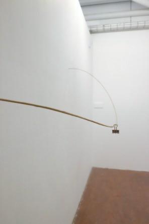 DSCF3357